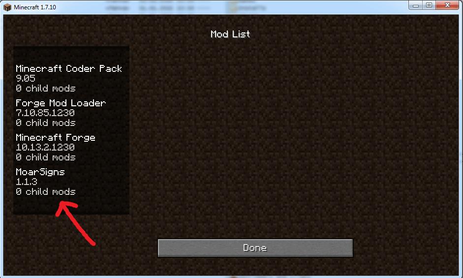 minecraft-forge-api-1.7.10.jpg