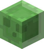 Jelly Cubes for Minecraft 1.7.2