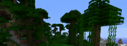 LAR Games [16x] for Minecraft 1.7.9