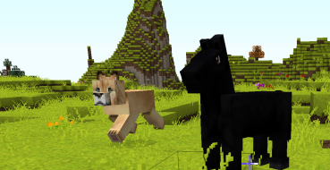 minecraft mo creatures animals you can tame