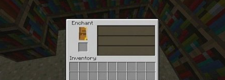 Super Enchants for Minecraft 1.7.2