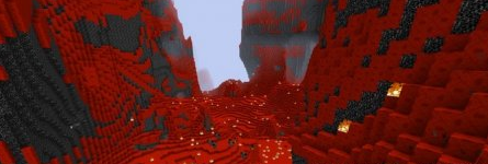 Essence Of The Gods for Minecraft 1.8