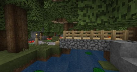 AvienCraft Reborn for Minecraft 1.7.10
