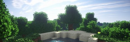 Better Foliage for Minecraft 1.8