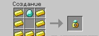 Minecraft Comes Alive Mod for Minecraft 1.7.2