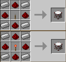 Wireless Redstone for Minecraft 1.7.5