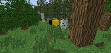 More Mobs for Minecraft 1.7.10