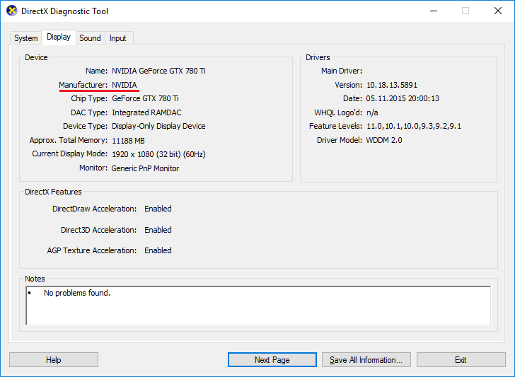 How to update video card driver for Minecraft (TLauncher)