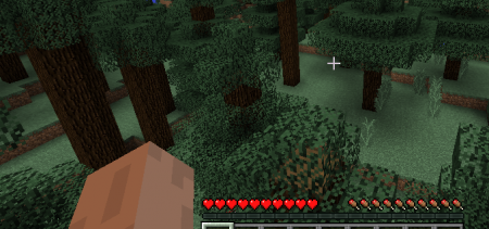 Minecraft 1.9 Download